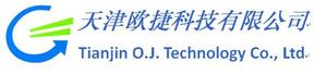 天津欧捷科技有限公司