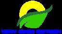 北京威瑞谷生物技术有限公司