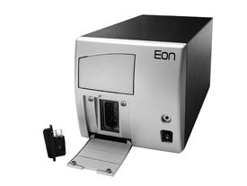 Biotek Eon微孔板分光光度计