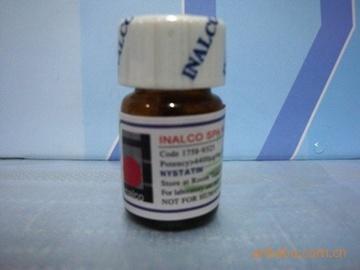 Rink-Amide树脂/Rink-Amide resin