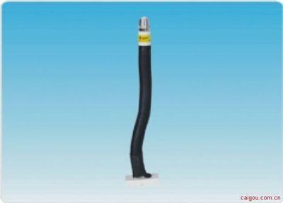 KP3004B蛇形离子风咀价格