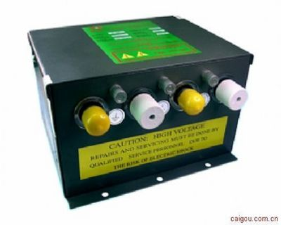 SL-007A高压电源供应器价格