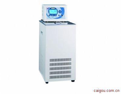 GHC-20数控超级恒温油槽系列价格
