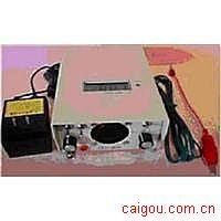 负离子浓度仪/负离子检测仪/负离子测定仪