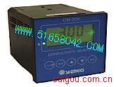 高温电导监控仪/电导监控仪/在线式高温电导监控仪/固定式高温电导监控仪/高温电导率计