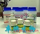 CBZ-L-脯氨酸/N-苄氧羰基-L-脯氨酸/N-羰苄氧基-L-嘌呤