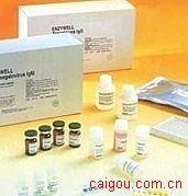 猪IFN-α,α干扰素Elisa试剂盒