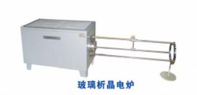 玻璃析晶电炉/电炉