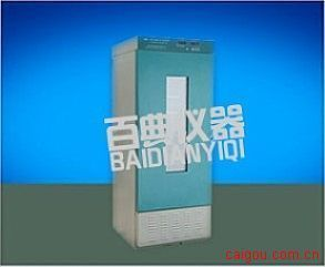 霉菌培养箱,霉菌培养箱厂家,霉菌培养箱价格