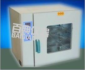 电热鼓风干燥箱,电热鼓风干燥箱厂家,电热鼓风干燥箱价格
