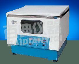 供应空气恒温振荡器,恒温振荡器厂家参数.空气恒温振荡器