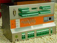 LECOM电能质量监测仪PQFix2000B