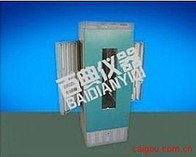 微电脑光照培养箱,SPX-250-BGF照培养箱的介绍