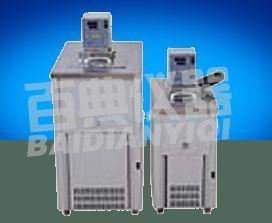 供应超级恒温循环槽,超级恒温循环槽超级价格,高精度超级恒温循环槽