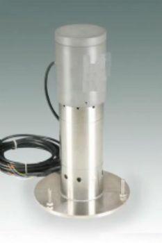 超声波蒸发器/蒸发器/超声波蒸发仪/蒸发仪