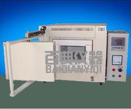 厂家热销YFX 2/10Q-GC全纤维节能型箱式电炉