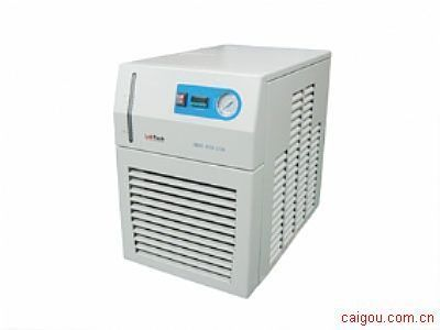 SH150-1000A中型循环水冷却器价格