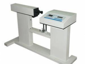 安全玻璃透射比测定仪/汽车安全玻璃透射比测定仪
