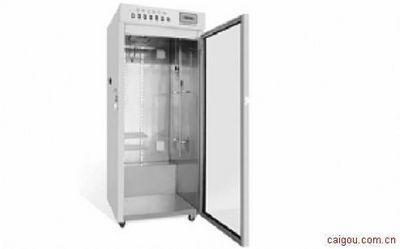 厂家层析冷柜,层析实验冷柜YC-1