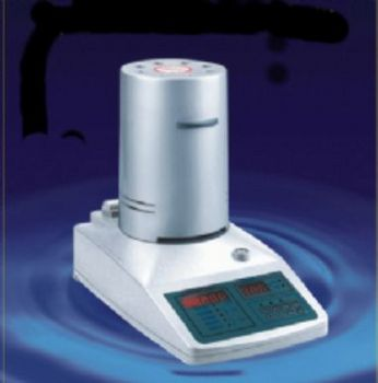 红外线快速水分测定仪/快速水分测定仪/红外快速水份仪/红外水份仪/红外线水份仪