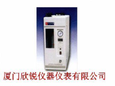 全自动氢气发生器HG-1803A型