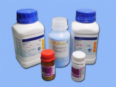 5-肌苷二磷酸三钠盐