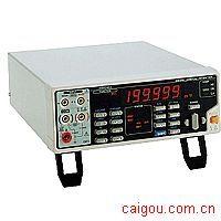 厂家日本日置数字多用表L0045276