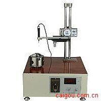 价格多级磁环测试系统L0045297