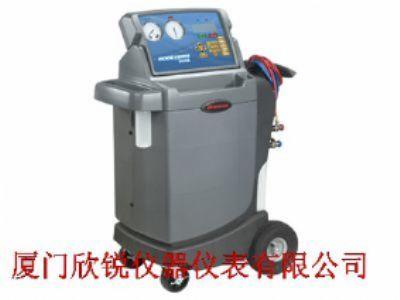 robinair34788氟利昂回收机