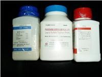 37380-42-0,Amberlite XAD4离子交换大孔吸附树脂/Amberlite XAD4