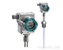 粉尘浓度检测仪/在线粉尘浓度检测仪