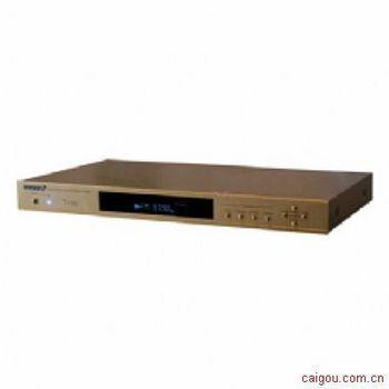L0045325 TU313数字调谐器、收音头厂家
