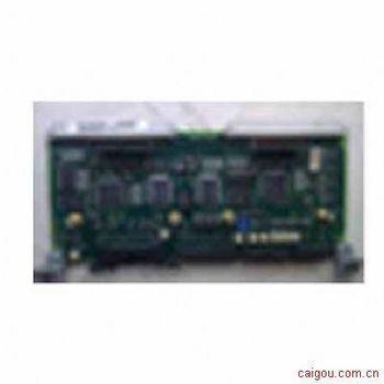厂家 CUVC板 L0045422