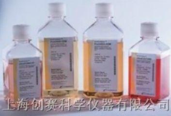 缓冲蛋白胨水(BPW) 现货 价格 参数