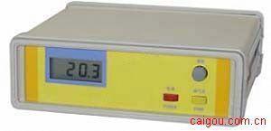 SCY-2A气体检测仪,CO2气体检测仪厂家