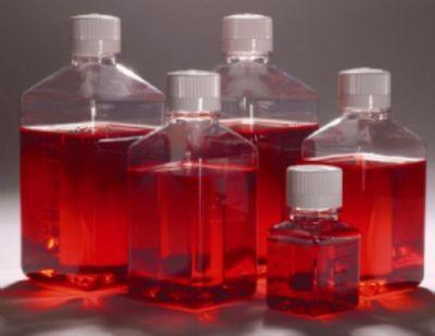 胱氨酸乳糖无电解质培养基