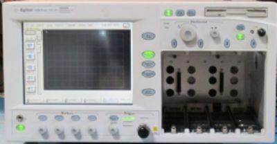 光示波器眼图仪