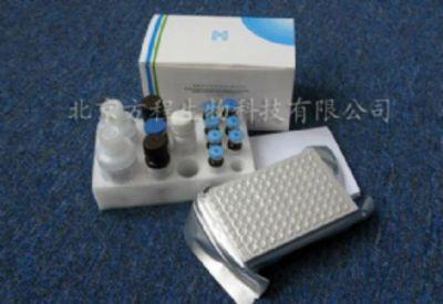 人富亮氨酸α2糖蛋白1(LRG1)ELISA试剂盒Kit价格|代测