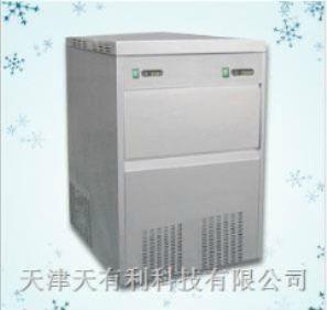 IMS-250雪花制冰机