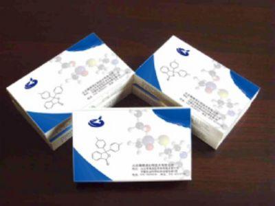 大鼠糖皮质类固醇受体(GR)ELISA试剂盒