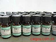 4-(N-吗啡啉)乙磺酸MOPS
