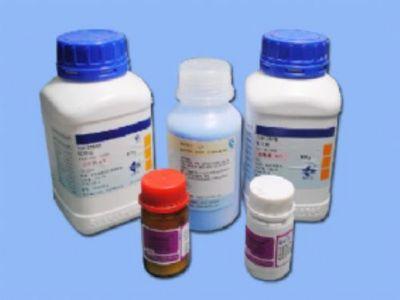 三羟甲基氨基甲烷盐酸盐