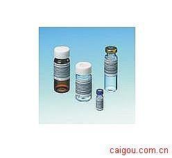 108-78-1三聚氰胺