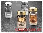 80681-45-4升麻素苷升麻苷