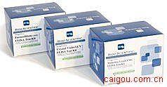 人胰高血糖素(GC)ELISA试剂盒