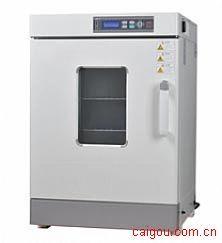 BAO--250A鼓风干燥箱(A型)厂家