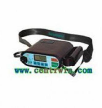 便携式数字辐射温度计/便携式焦炉红外测温仪 型号:BSZ-CIT-JH