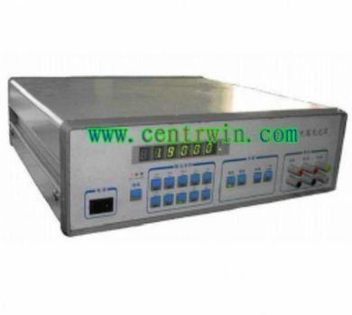 交流标准电压电流源 型号:SHY-YS400A