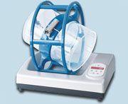 筛分仪全自动平磨机混料器振实密度仪