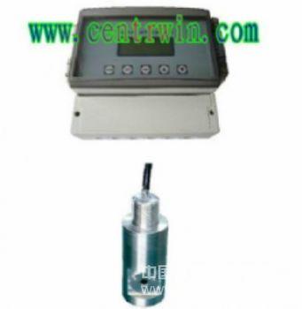 荧光法溶解氧仪/溶解氧分析仪/溶氧仪 型号:BTCJ-LDO-100